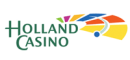 hollandcasinoi